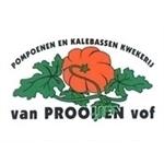 Kwekerij-van-Prooijen
