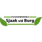 Sjaak-van-der-Burg