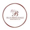 Bloomingdale-Roses