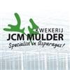 Mulder-Asparagus