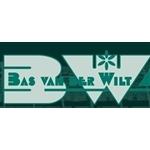 B-van-der-Wilt