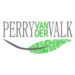 Perry-van-der-Valk