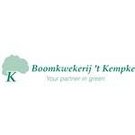Boomkwekerij-t-Kempke
