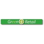 Green4retailnl