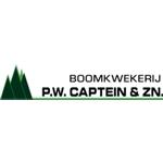 PW-Captein-en-Zn