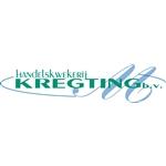 Marcel-Kregting