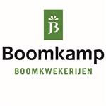 Boomkamp-Boomkwekerijen-BV