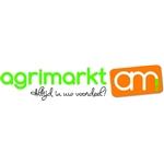 Agrimarkt-BV